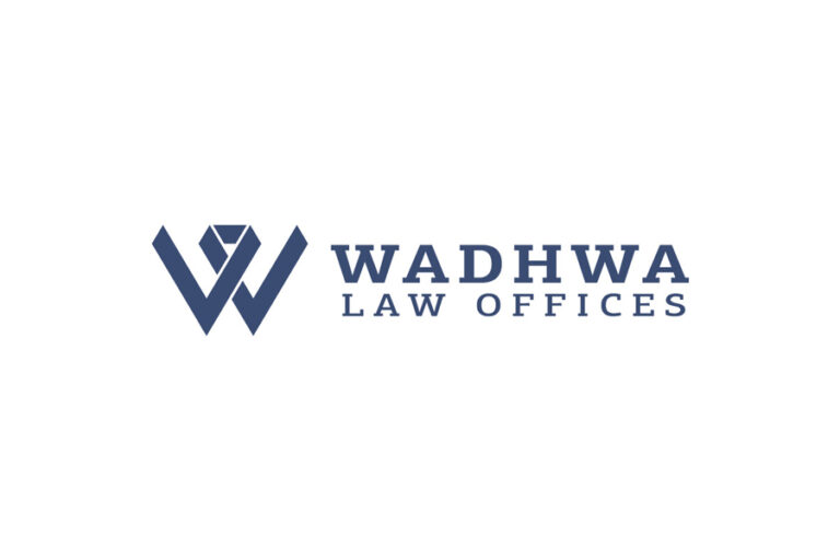 Wadhwa Law Offices - Gurugram, Bengaluru - India Law Firm Directory - Profile