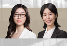 Wang Kun Mei Yu Tiantai Law Firm Company Law