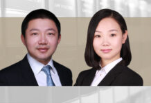 Xi Qing Cai Meng AllBright Law Offices compliance