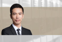 Yang Chaonan ETR Law Firm shareholders agreements