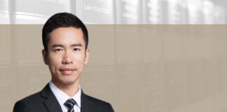 杨超男 广信君达律师事务所 股东协议