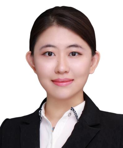 朱梦璇 元合律师事务所 商业广告