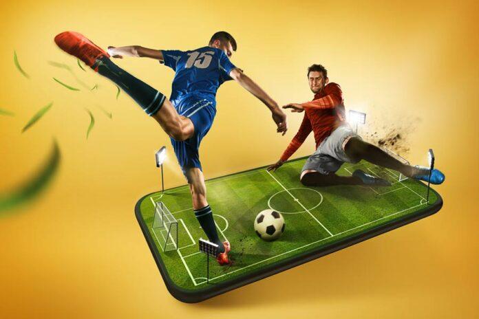 esport mobile game L&L