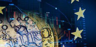中东欧各国投资指南 | 《商法》