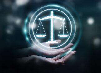 legal tech startups