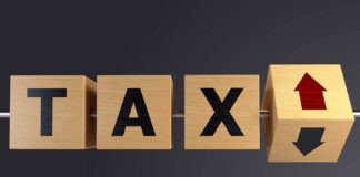 New income tax rules on transfer of shares with selling restrictions 企业转让上市公司限售股有关所得税问题   《商法》