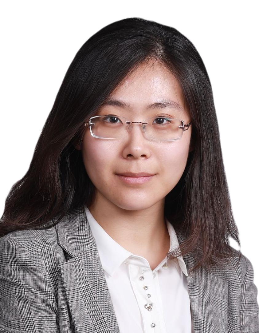 李妍 民法典 浩天信和律师事务所