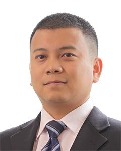 李明涛, Li Mingtao, Partners, Yuanhe Partners