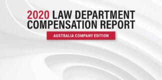 ACC australia salary survey