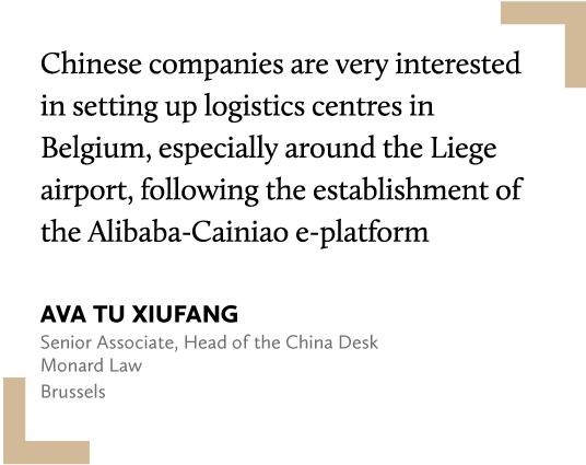 AVA-TU-XIUFANG,-Senior-Associate---Head-of-the-China-Desk,-Monard-Law,-Brussels