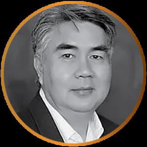 Anurag Ramanat, Anurag Ramanat International Legal Counsel