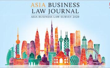 Asia Business Law Survey
