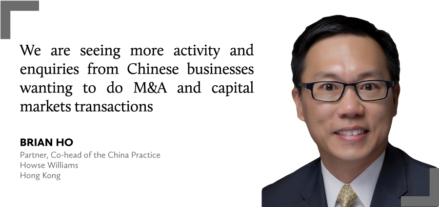 BRIAN-HO---Partner,-Co-head-of-the-China-Practice---Howse-Williams---Hong-Kong