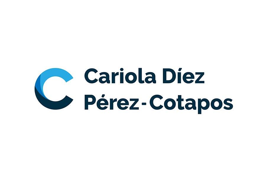 Cariola Diez Pérez-Cotapos