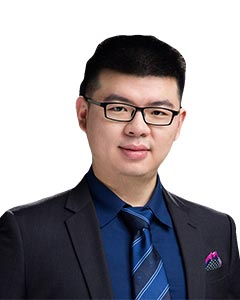 Chen-Cheng,-associate,-Jingtian-&-Gongcheng