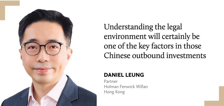 DANIEL-LEUNG,-Partner,-Holman-Fenwick-Willan,-Hong-Kong
