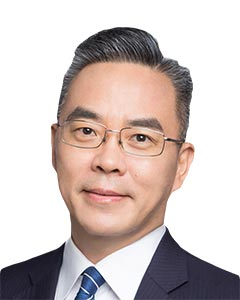 Denning-Jin---Partner---Han-Kun-Law-Offices
