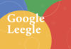 Google-Leegle