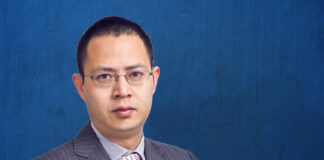 How to draft effective arbitration clauses, Jiang Fengtao