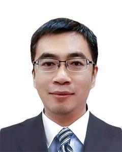 Hu-Xiaobo---partner---Docvit-Law-Firm