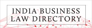 IBLD homepage ad 2020 2