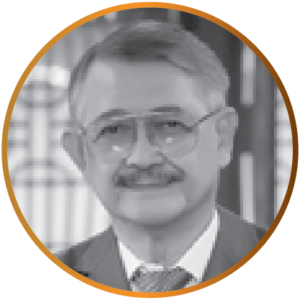 Jayavadh Bunnag, International Legal Counsellors