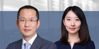 Judgment trends of real right-related disputes under the Civil Code, Yang Guang and Yuan Yuhui