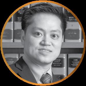 Kritchawat Chainapasak, Satyapon & Partners