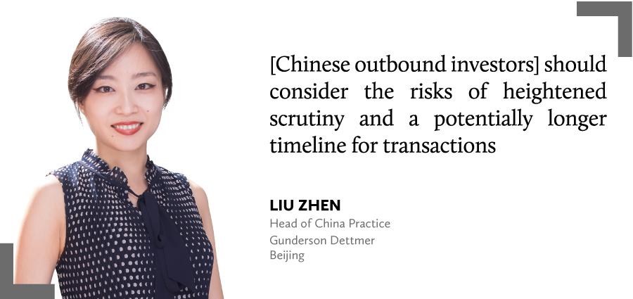 LIU-ZHEN---Head-of-China-Practice---Gunderson-Dettmer---Beijing