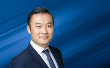 Latest practice for judicial review of foreign-related arbitration, Ji Chaoyi