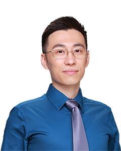 Liu-Fu---Partner---Docvit-Law-Firm