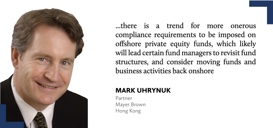 MARK-UHRYNUK---Partner---Mayer-Brown---Hong-Kong
