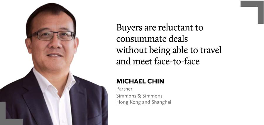 MICHAEL-CHIN---Partner---Simmons-&-Simmons---Hong-Kong-and-Shanghai