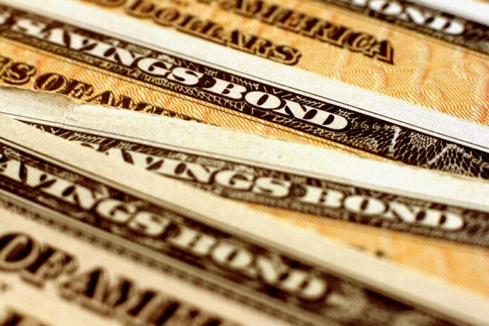 MOF sovereign bond offering