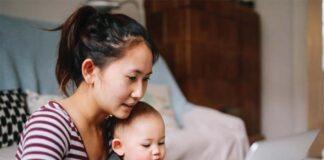 Maternity-benefits,-pregnant-employees