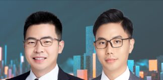 Merits-&-Tree-Law-Offices---Ma-Chenglong---Li-Ming