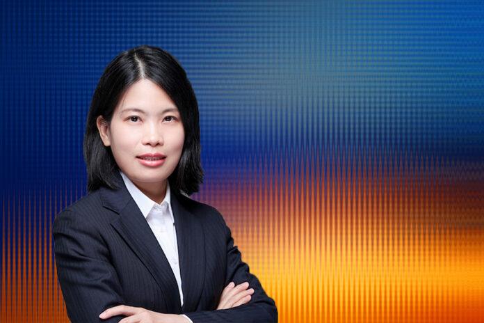 Mo Huan, Partner, Jia Yuan Law Offices