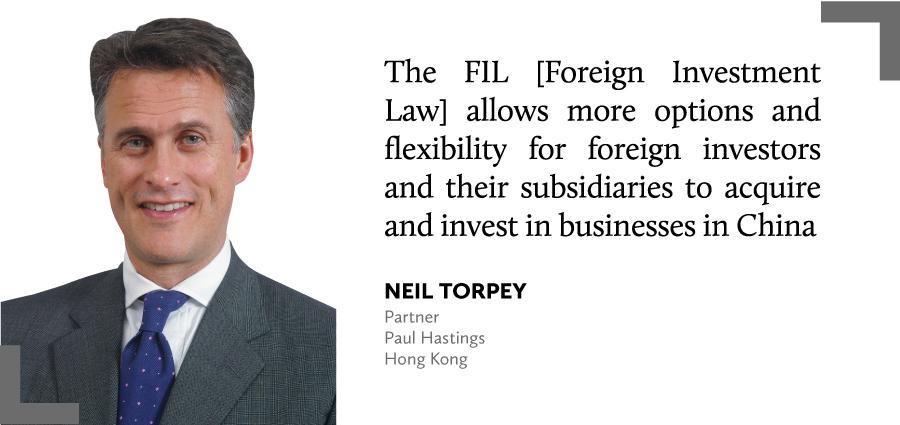 NEIL-TORPEY---Partner---Paul-Hastings---Hong-Kong