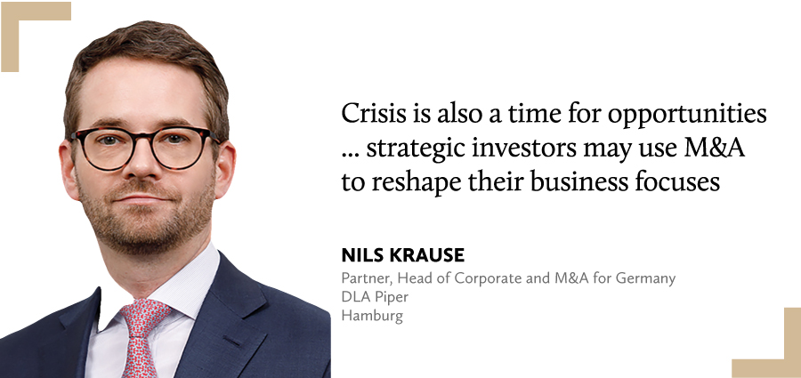 NILS-KRAUSE,-Partner---Head-of-Corporate-and-M&A-for-Germany,-DLA-Piper,-Hamburg