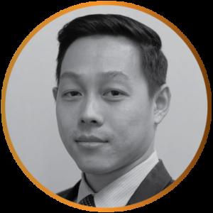 Naiyachon Tathong, JTJB International Lawyers