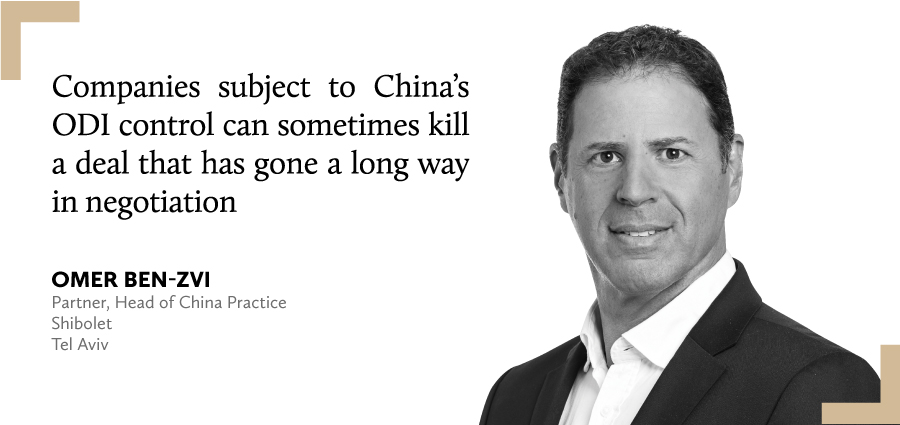 OMER-BEN-ZVI,-Partner,-Head-of-China-Practice,-Shibolet,-Tel-Aviv