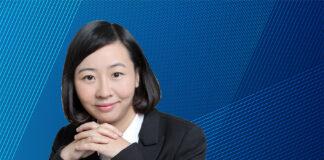 线上开庭:中国互联网仲裁的新挑战 | 《商法》 Online hearings- A new challenge for China arbitration, Yang Furong