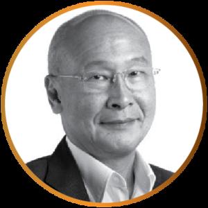Phisud Dejakaisaya, Siam Premier