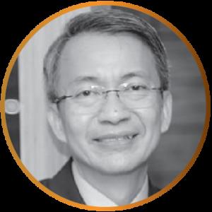 Piphob Veraphong, LawAlliance