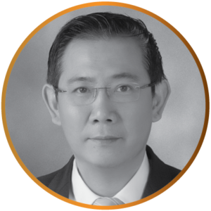 Pisut Rakwong, Pisut & Partners