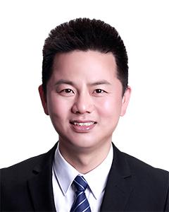 Quan-Kaiming,-Partner,-AllBright-Law-Offices