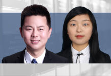 Quan-Kaiming,-Zang-Yi,-AllBright-Law-Offices