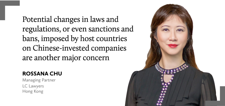 ROSSANA-CHU---Managing-Partner---LC-Lawyers---Hong-Kong