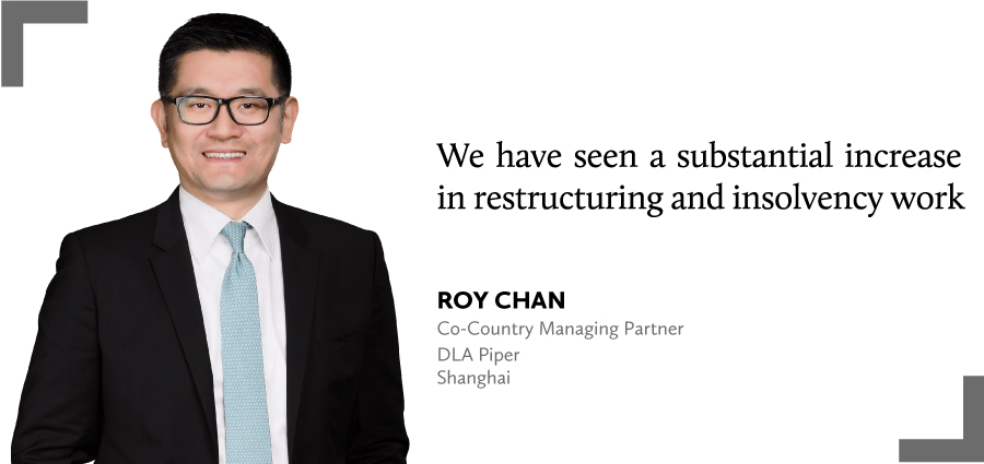 ROY-CHAN---Co-Country-Managing-Partner---DLA-Piper---Shanghai