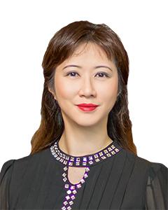 Rossana-Chu,managing-partner,-LC-Lawyers-LLP
